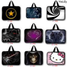 17.3 Notebook bag 15.6 Laptop Sleeve 13.3 13.3 mini PC computer cover 14.4 10.1 tablet Bag 11.6 For macbook pro 15 case LB-hot1