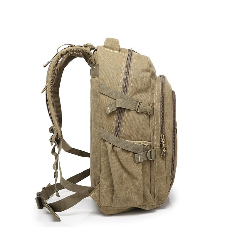 Ерлерге арналған рюкзактар Сәндік - Рюкзактар - фото 4