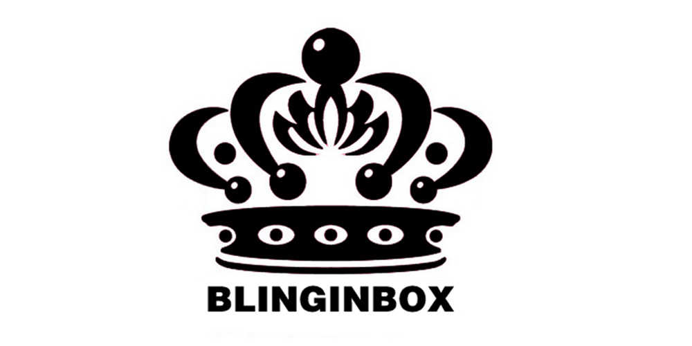 BLINGINBOX