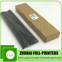 2 Pcs The New Transfer Belt for Ricoh MP4000 4000B 5000 5000B 5001 4001 Transfer Film A232 3880 New Compatible
