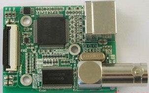 free shipping   CAM8000-A analog camera module supports Devkit8000 Devkit8500D development boardfree shipping   CAM8000-A analog camera module supports Devkit8000 Devkit8500D development board