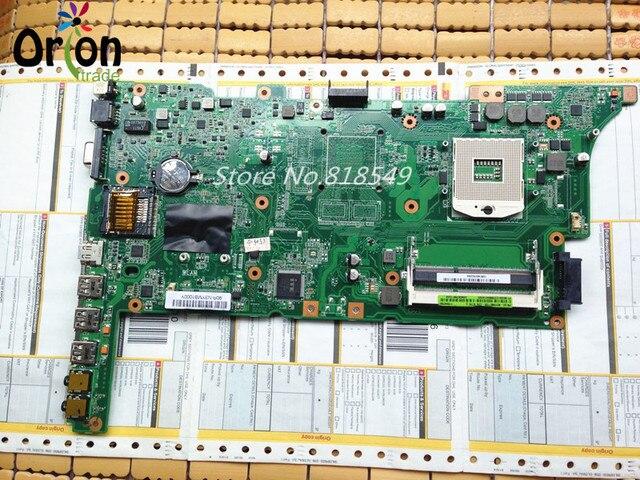 Для asus K73E K73SD REV 2.3 ноутбук материнских плат Оригинальный НОВЫЙ пакет с коробкой
