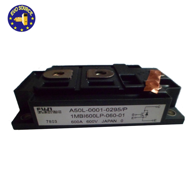 все цены на IGBT power module 1MBI600LP-120 онлайн