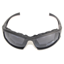 Military Sunglasses Airsoft Tactical Shooting Glasses UV400