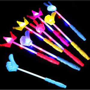 Rave Led Stick Light Party Glo