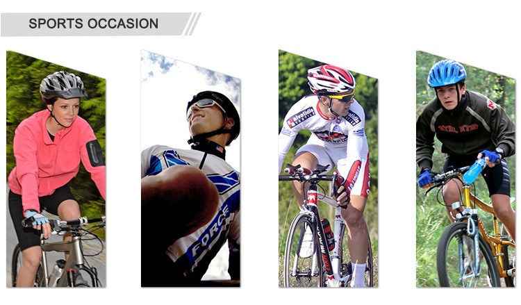 BL218-cycling-jackets_12