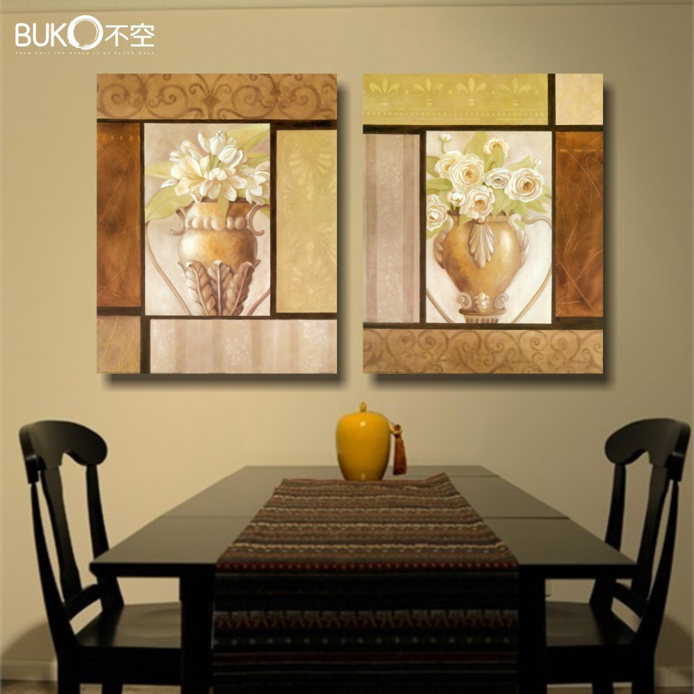 Modern Kitchen Art Paintings. Stunning Modern Kitchen Art Paintings ...