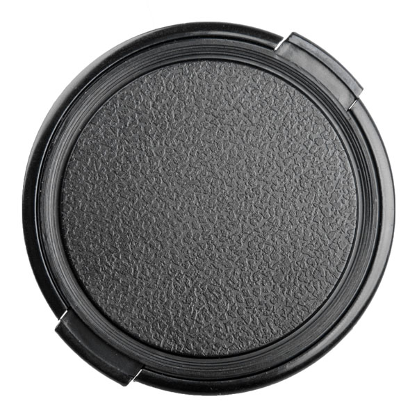 25 27 28 30 30.5 32 34 37 39 40.5 43 46mm Camera Lens Cap Protection Cover Lens Front Cap For Canon NIKON Sony Leica Camera Lens