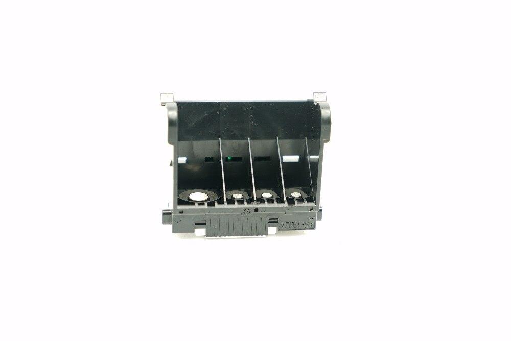 QY6-0070 Print head For Canon IP3500 IP3300 MX700 MP510 MP520 original print head qy6 0070 printhead compatible for canon ip3500 ip3300 mx700 mp510 mp520 printer head