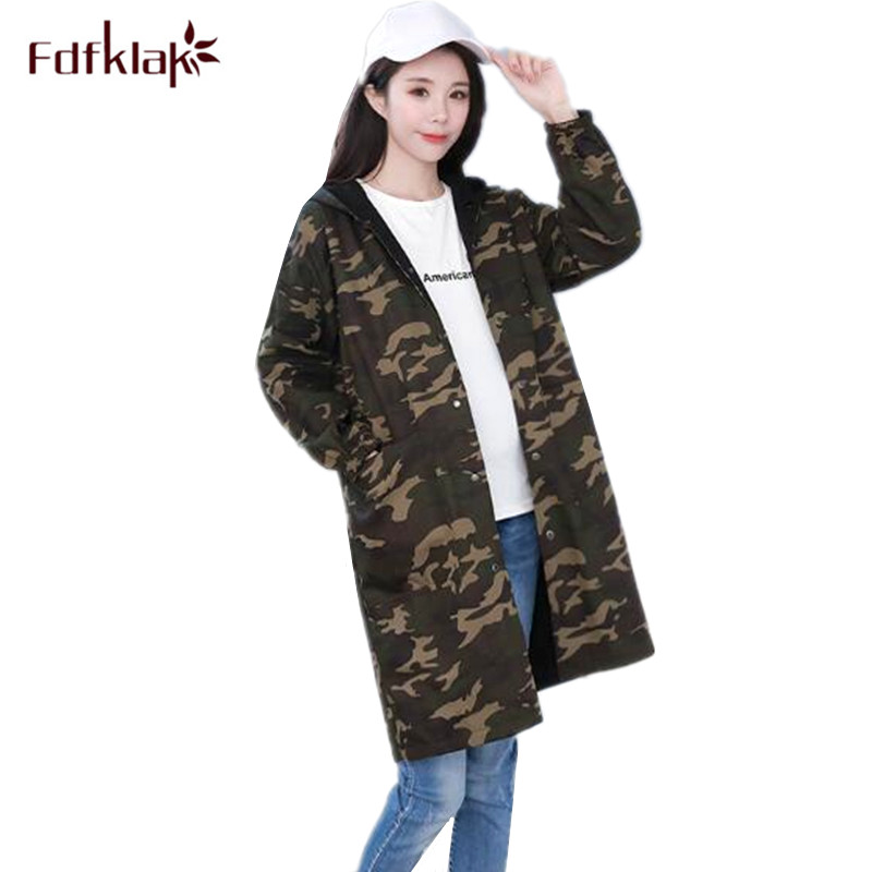 Fdfklak XS-3XL Jacket for pregnant women autumn winter both side wear trench maternity coat pregnancy clothes plus size coats худи print bar джулс уиннфилд