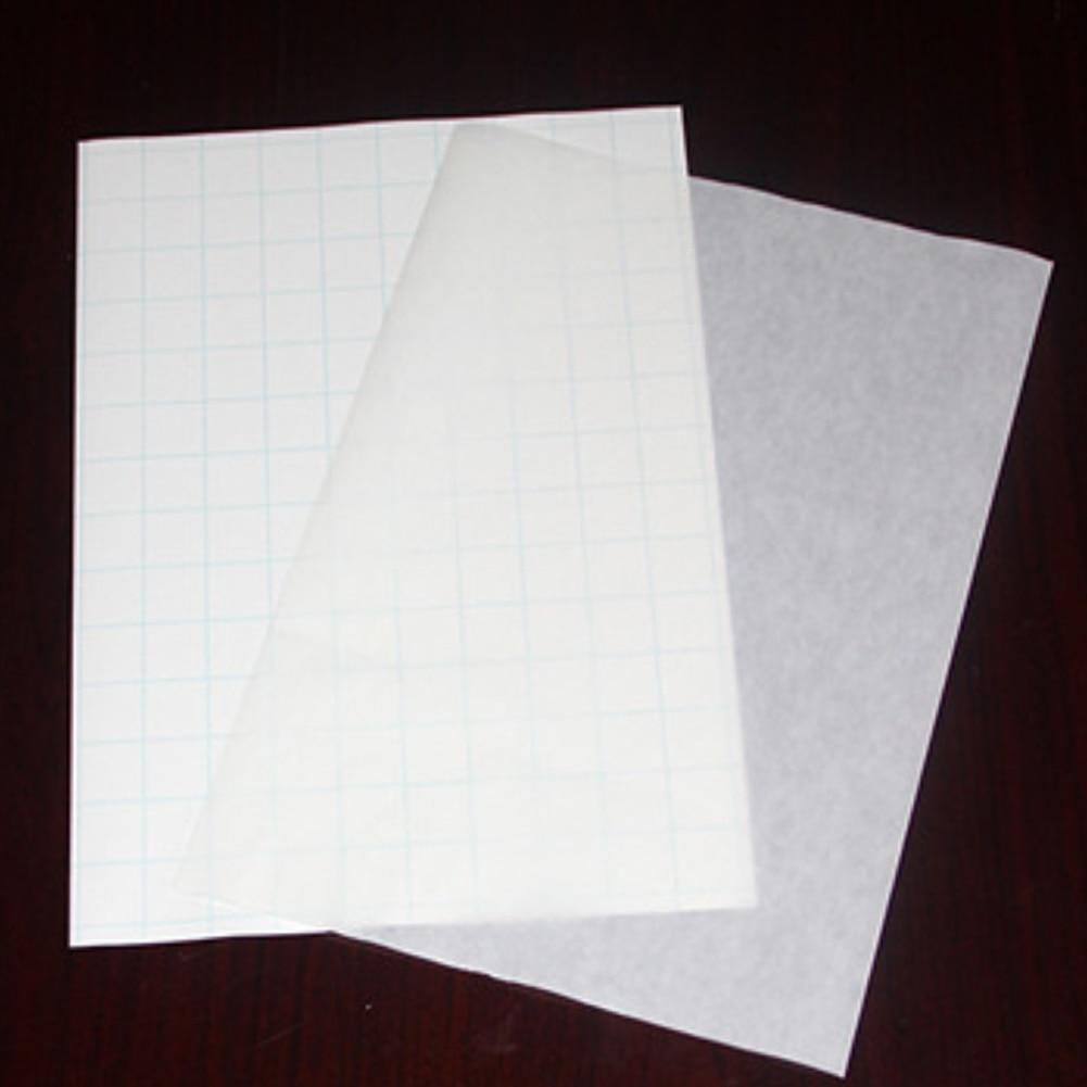 мини-альбом фотографии ; бумага А4 ; шифоновая ткань;