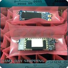Original utilisé ordinateur portable Wifi aéroport carte pour Macbook Pro A1278 A1286 Wifi carte 2008 2009 2010 routeur stéréo