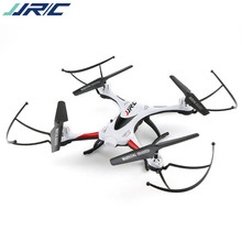 JJRC H31 Waterproof Quadcopter Headless Mode Flying Helicopter One Key Return Copter LCD Display Drones