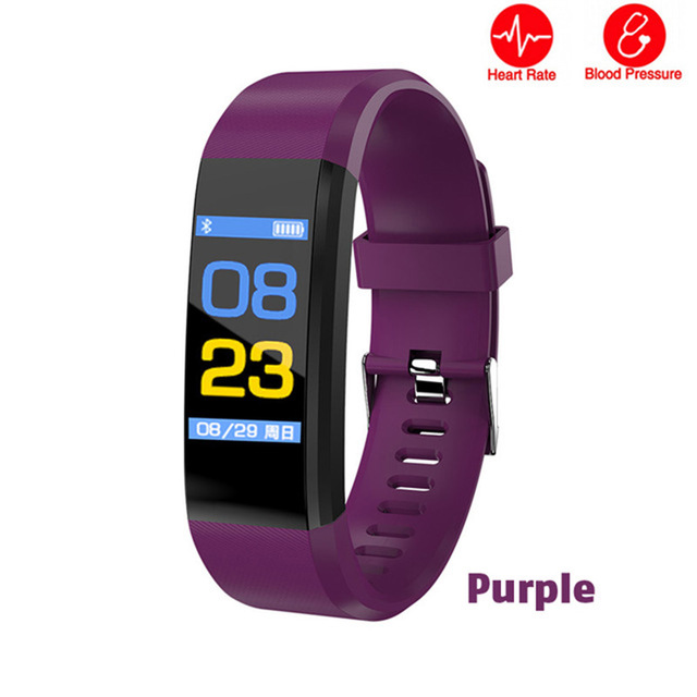 ID115-PLUS-smart-Bluetooth-fitness-pedometer-step-counter-wrist-sleep-heart-rate-monitoring-watch-with-calorie.jpg_640x640 (3)