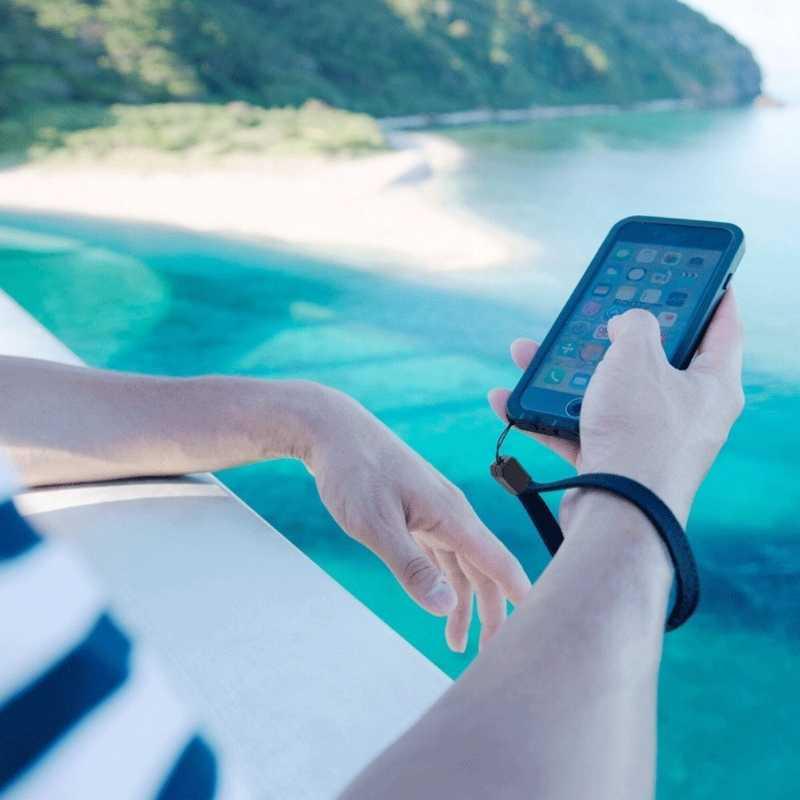 OOTDTY pasek na rękę opaska na nadgarstek do telefonu komórkowego Wii aparat telefon Mp3 Mp4 Dropshipping