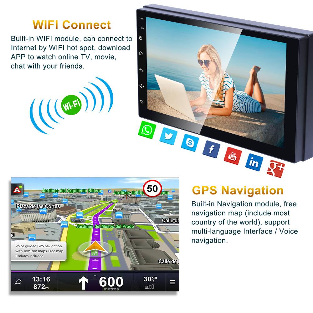GPS Nhạc 7 Nghe 3
