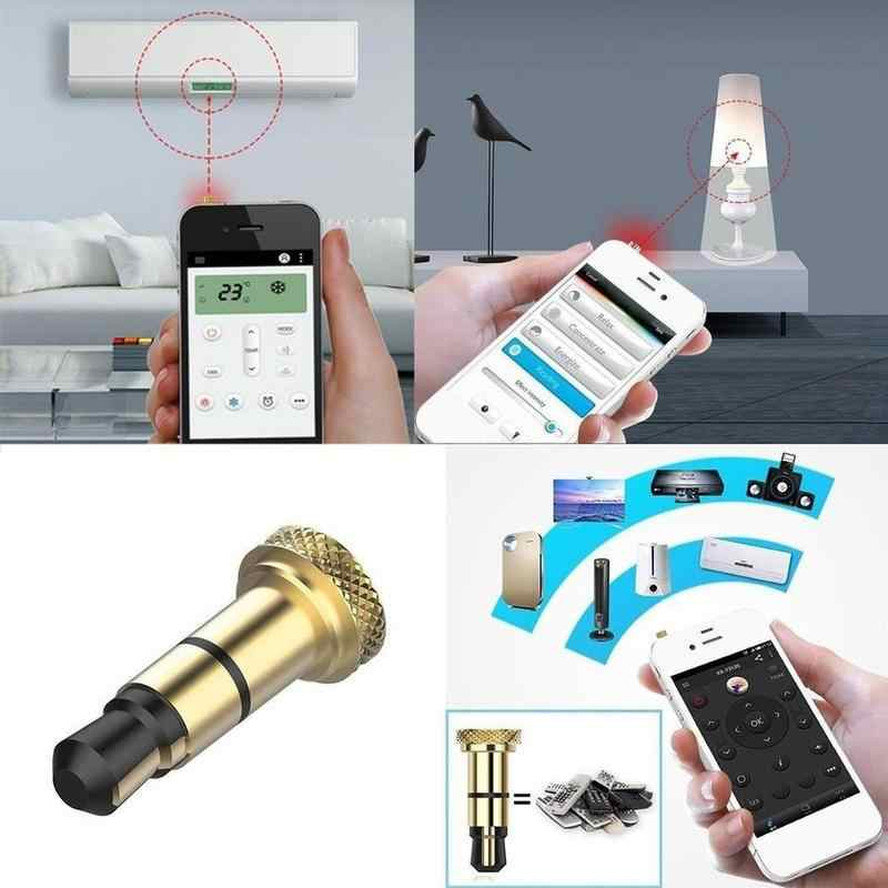 Universal IR Remote Control Smart App Control Mobile phone