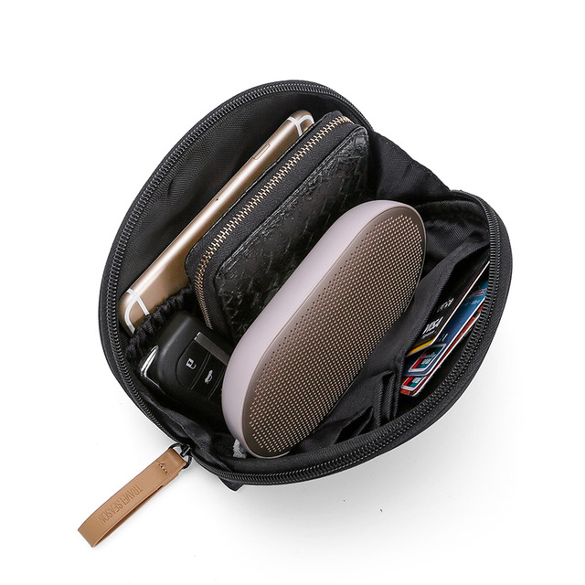 bang andamp olufsen bluetooth speakers. protective pouch bag case for b\u0026o play by bang \u0026 olufsen beoplay p2 bluetooth speaker and andamp speakers