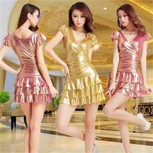 Новое тонкое сексуальное платье ночные игры ktv принцесса платье леди ноги для ванны и сауны костюмы униформа техника