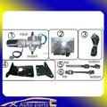 Electric Power Steering(eps) for UTV Polaris RZR/RZR S/RZR 4 800  (full set)