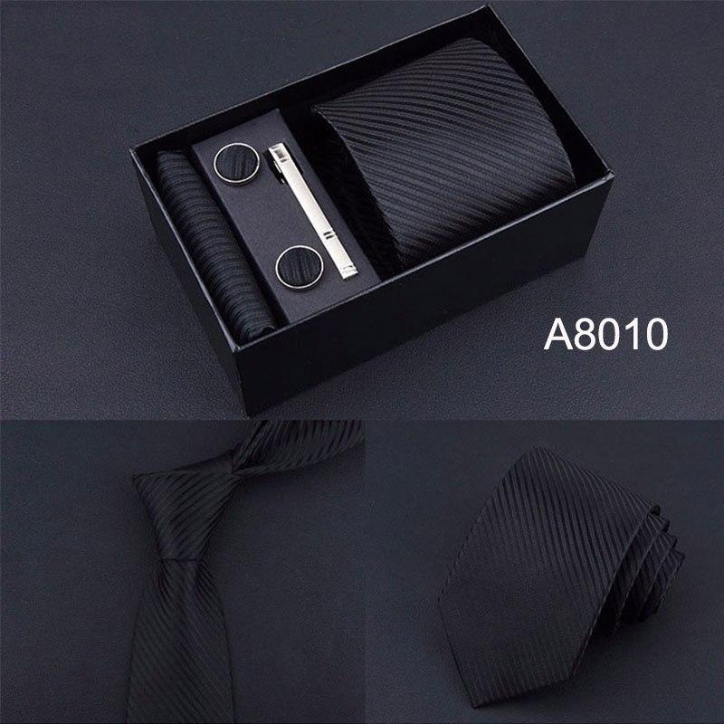 A8010
