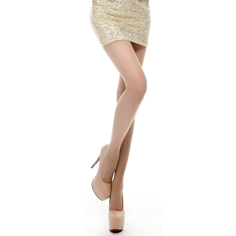 Pattern Tights Promotion-Shop for Promotional Pattern ...