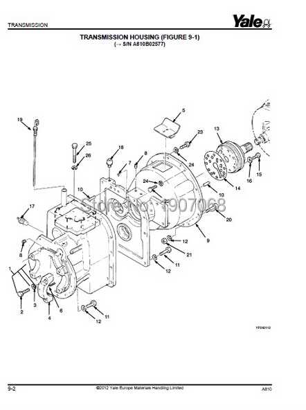 4l60e Automatic Transmission Parts Diagram Electrical Wiring Diagrams