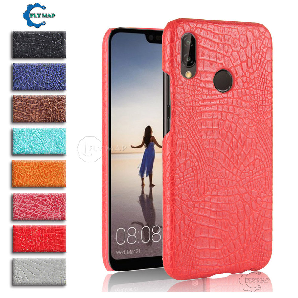 Cellphones & Telecommunications Professional Sale Fitted Case For Huawei P20 Lite Nova 3e Ane-lx1 Ane-l21 Ane-l01 Glitter Dynamic Liquid Quicksand Silicone Tpu Phone Back Cover Discounts Sale
