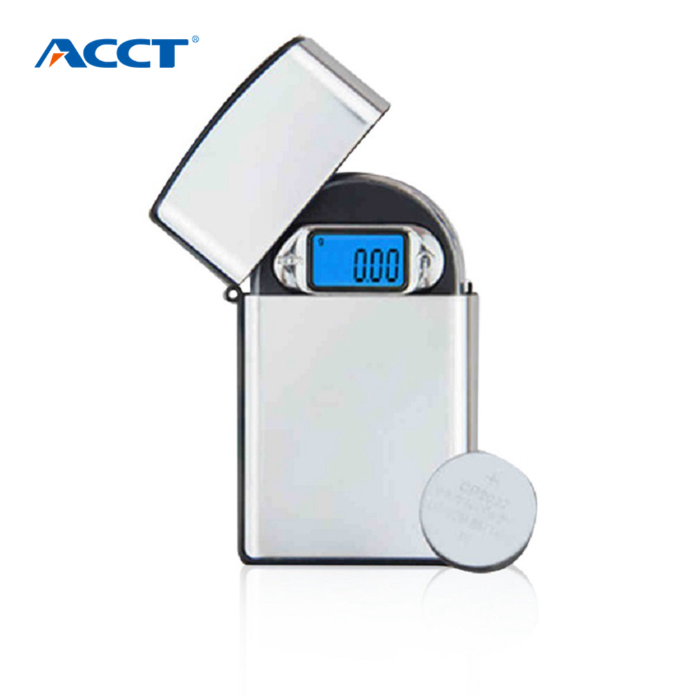 все цены на 100g*0.01g Mini digital electronic Pocket Scale weight balance mini lighter case diamond scale jewelry scale smoker tool gift