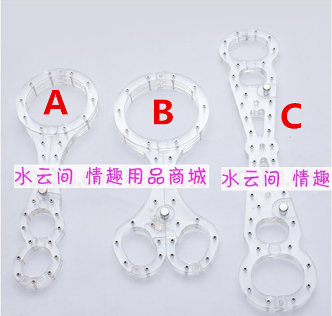 crystals handcuffs bdsm sex collar set sex toys fetish bondage harness restraint sextoys adults for men and women products sex shop hot stainless steel legcuffs sex toys bdsm fetish bondage harness restraint sextoys adults for men and women