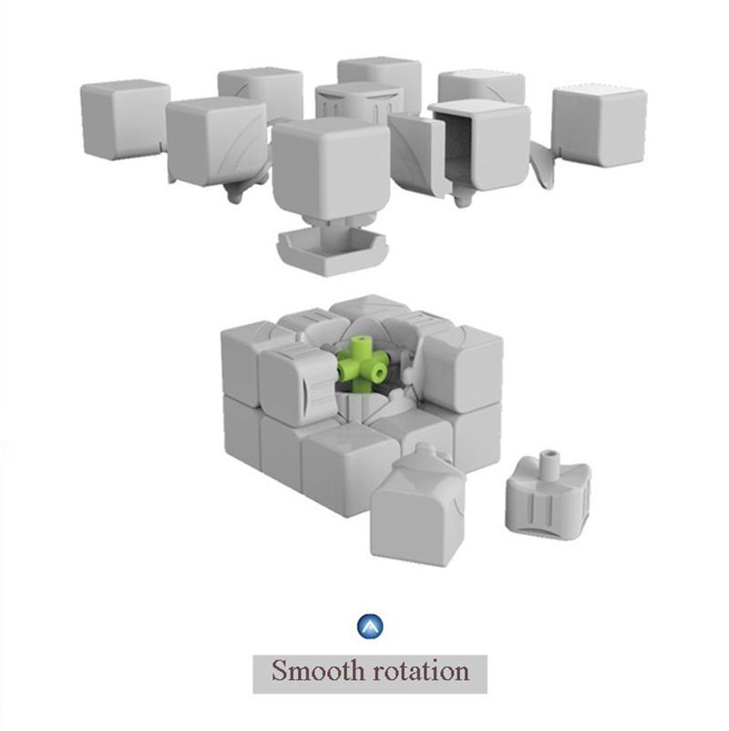 Rubik Cube (8)