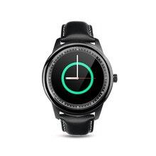 2016 Smart Uhr Bluetooth Smartwatches Für Android ISO Handgelenk Telefon Unterstützung TF/Sim-karte Reloj Intelligente Smart Uhr