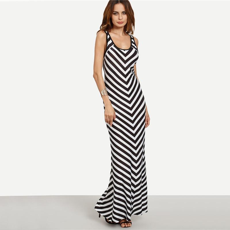 dress160621101(4)