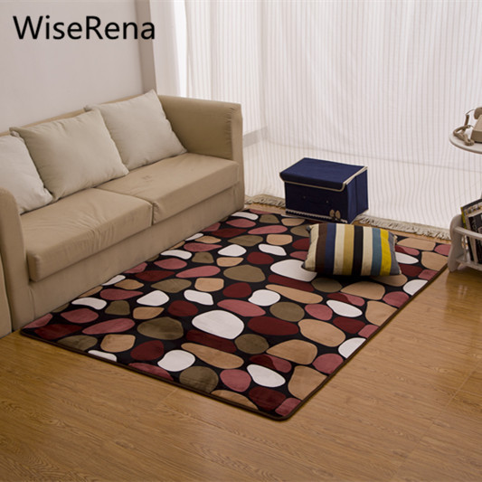 Mat For Home Parlor Bedroom Living Room 9 Dimensions: 15 Styles Large Size Parlor Living Room Carpet Kitchen Rug