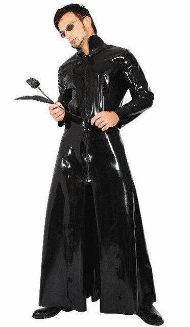 Matrix mantel neo kaufen
