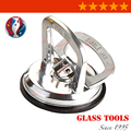 Glass Single suction lifter One suction cup Glass Mover Tool