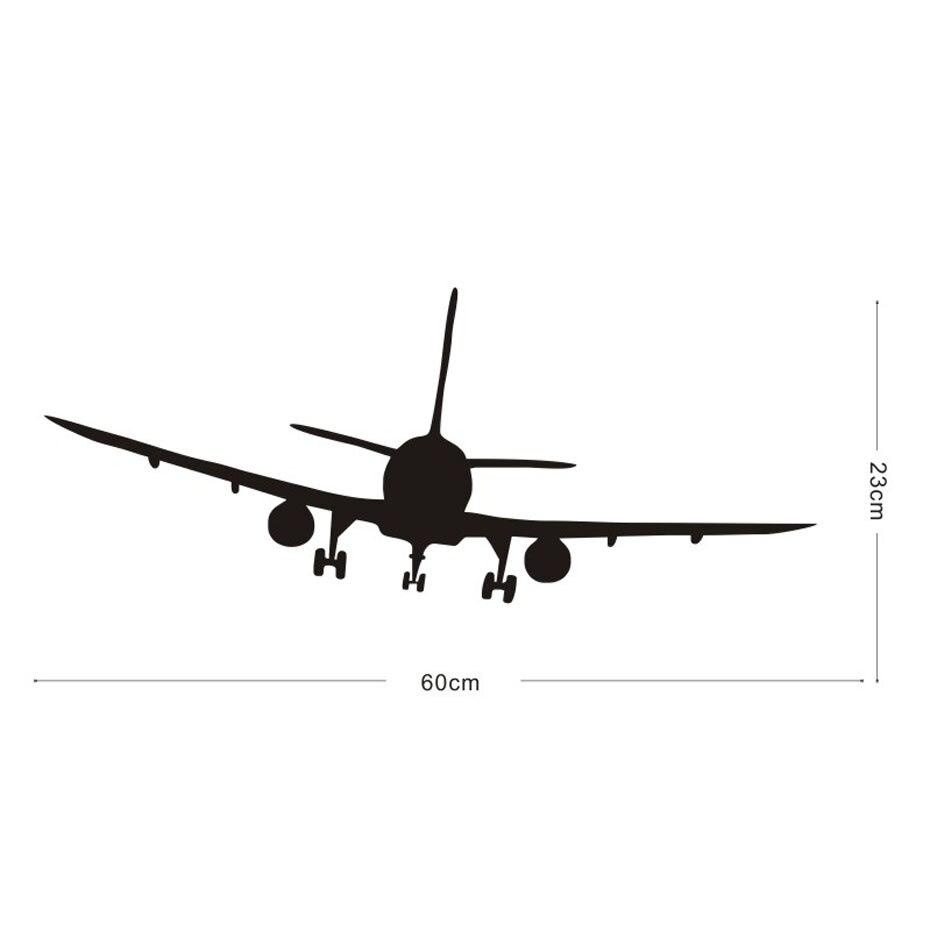 JD1058A0-2