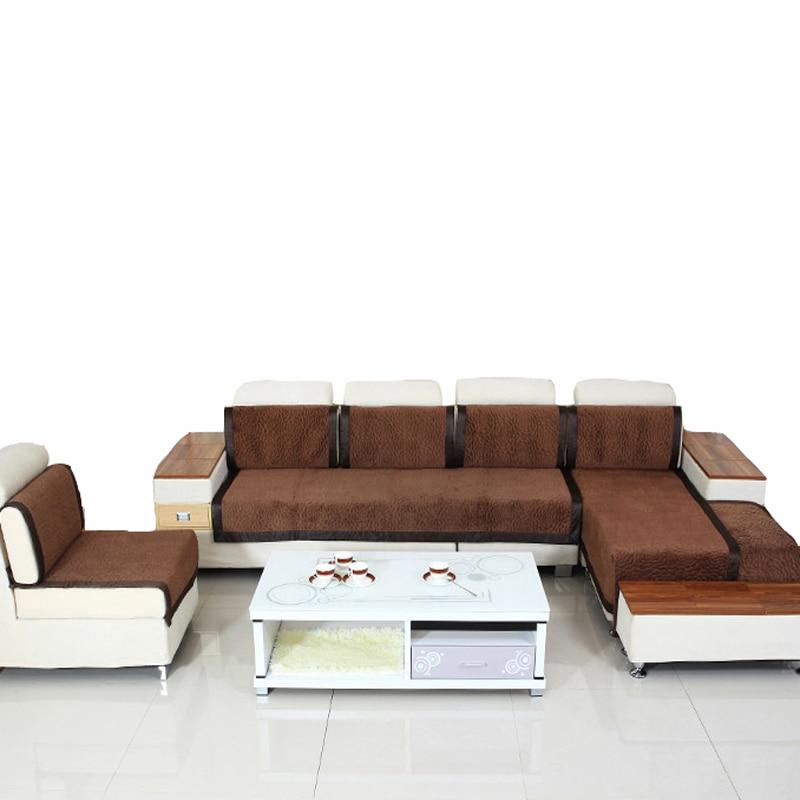 compare prices on velvet sofa slipcover online shopping