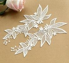 1a1070ab0aafa Popular Flora and Lace Dress-Buy Cheap Flora and Lace Dress lots ...