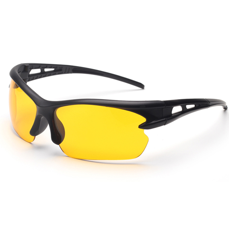 Image 3 - ZK30 Drop Ship IPL Protective Antifog Glasses UV400 Windproof Eyewear Bicycle Sunglasses E light Laser Safety Welding Goggles-in Safety Goggles from Security & Protection