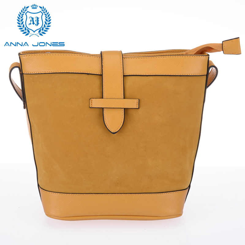 Online Get Cheap Mini Side Bag -Aliexpress.com | Alibaba Group