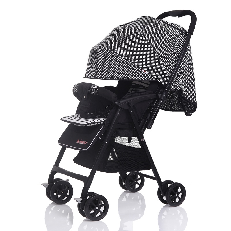 2017 Hot Sale Dsland Baby Stroller Beimens 4 Color Super Light 3.6kg High Stroller Baby Folding Child Car Umbrella Buggiest уровень магнитный stanley classic stht1 43113 100 см