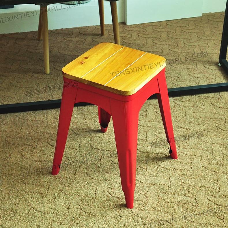 Aliexpress.com: Comprar Continental muebles antiguos industria ...
