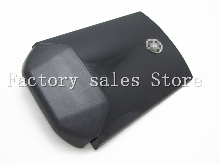 For Yamaha YZF1000 YZF 1000 R1 1998 1999 98 99 Rear Seat Cover Cowl solo racer scooter seat Motorbike YZFR1