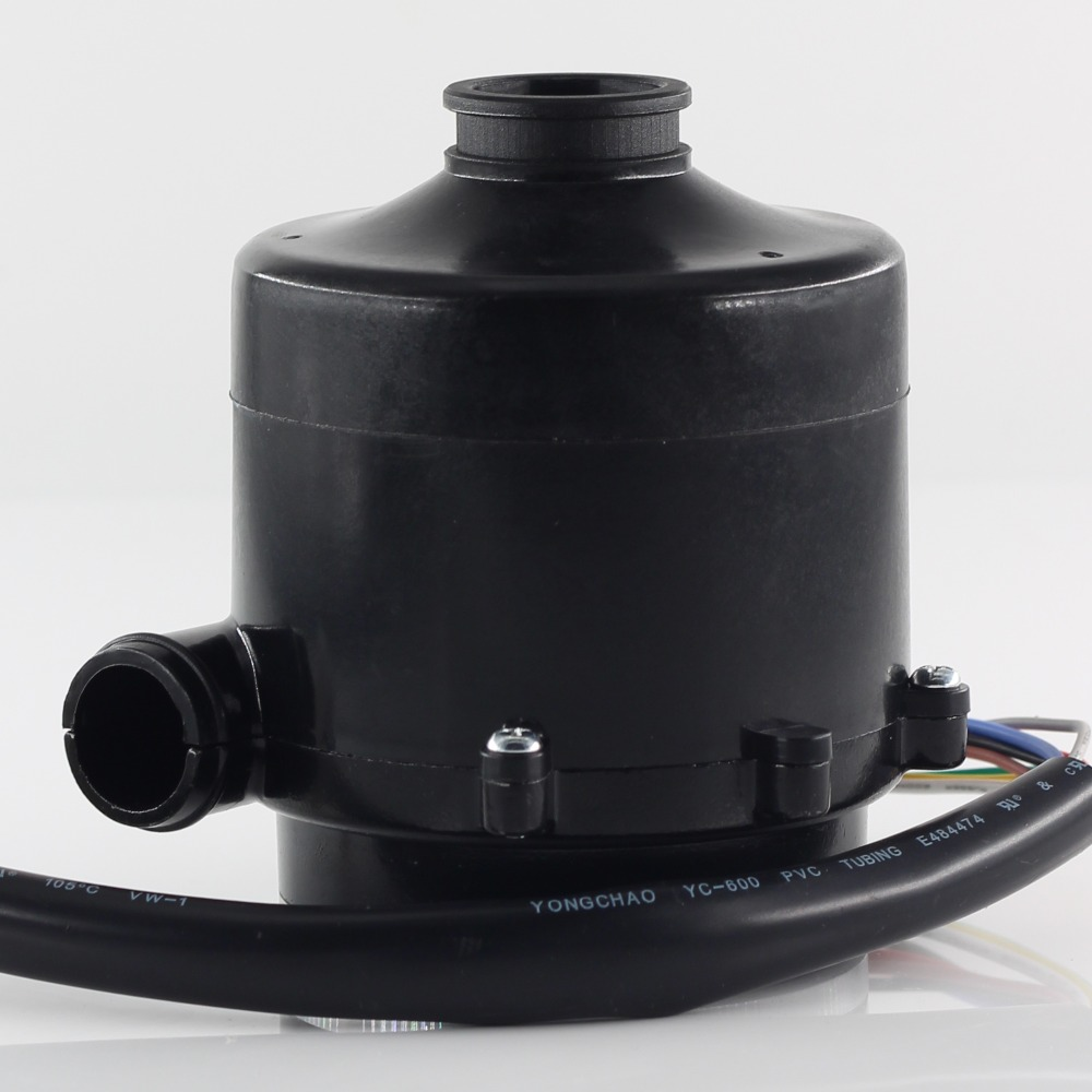 9290 DC 12V/24V/48V Centrifugal high pressure blower, double vane air pump can be used for instrument inflation, exhaust9290 DC 12V/24V/48V Centrifugal high pressure blower, double vane air pump can be used for instrument inflation, exhaust