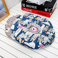 new-protection-cover-cotton-wound-healing-cone-protective-pet-dog-cat-medical-collar