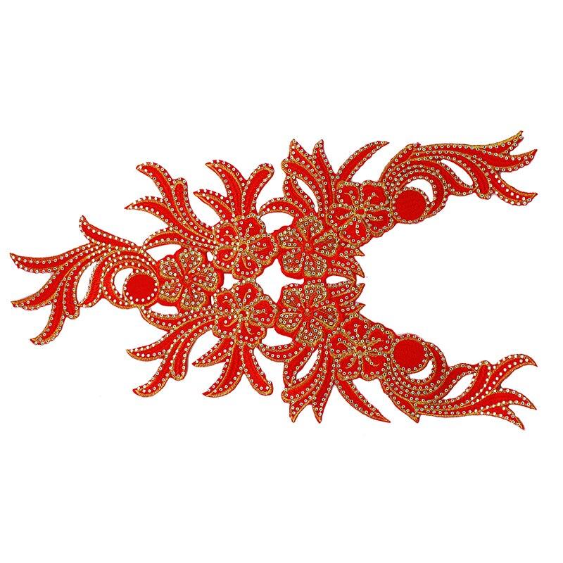 Rectangle Housse de Coussin Fleur Naturel Motif Taie Doreiller en Line Salon Decor 30cmX50cm A