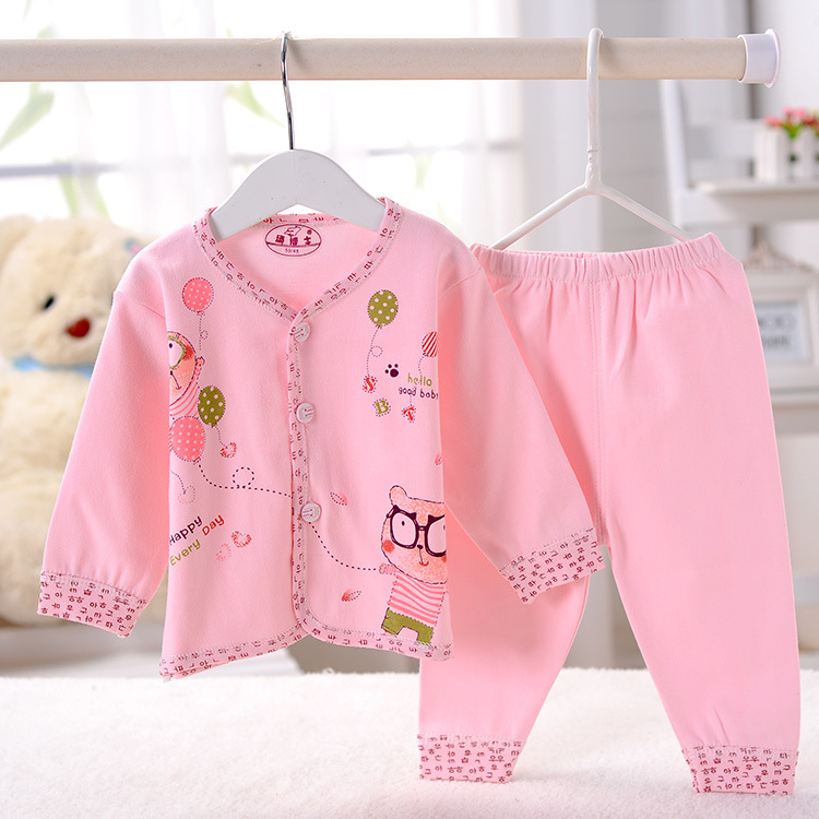 046959429 newborn bamboo baby boys pjs childrens clothes childrens discount ...