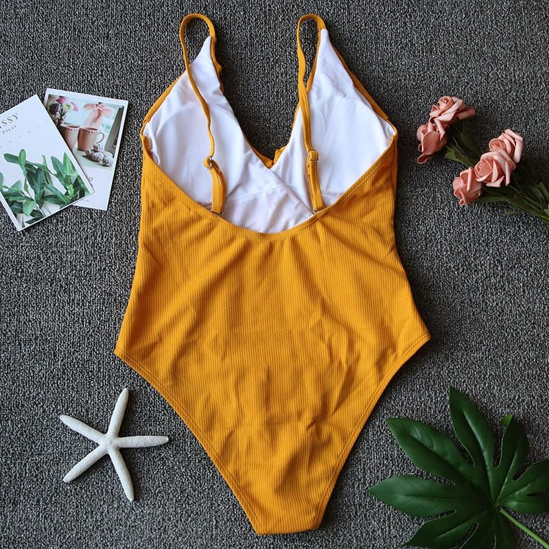 Mulheres do Vintage Verão Beach Wear 5xl Chegada