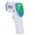 Marca Guucy Frente Lcd Agua Corporal Electrónico Azul Bebé Fiebre Digital Sin contacto del Termómetro Digital Por Infrarrojos Cuidado de Niños